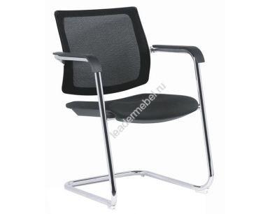 Конференц-кресло Домино X сетка
