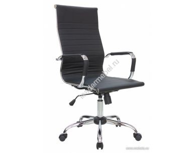 Кресло RV-6002-1