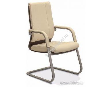 Кресло Торино эко 2