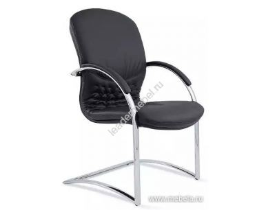 Кресло Кардинал D40
