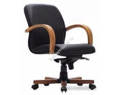 Кресло Кайзер D80