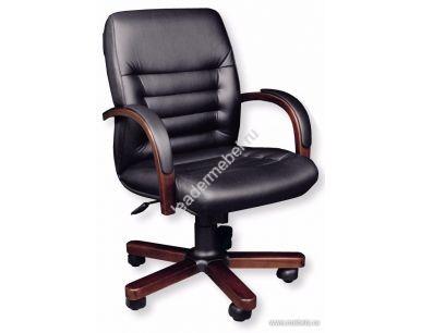Кресло Myra B
