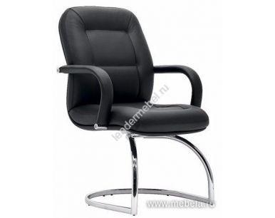 Кресло Никсон D40