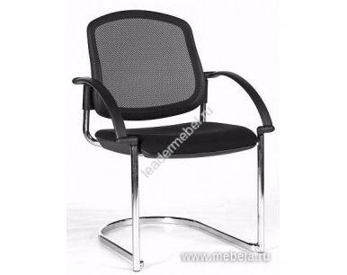 Кресло Open Chair 30