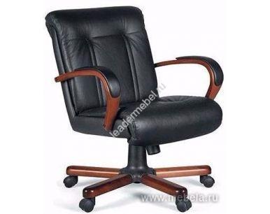 Кресло Оскар D80