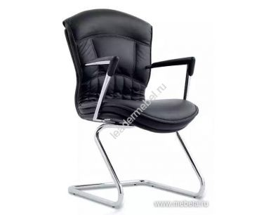Кресло Танго D40