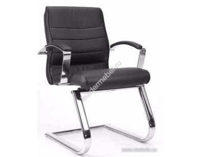 Кресло TD Lux 15