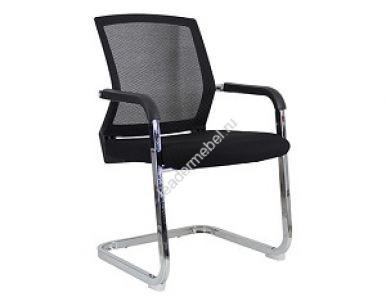 Кресло для посетителей - СТК-XH-6061C