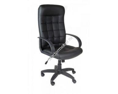 Кресло для руководителя СТИ-Кр28