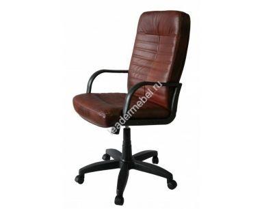 Кресло для руководителя СТИ-Кр29 Топ-ган/Пластик