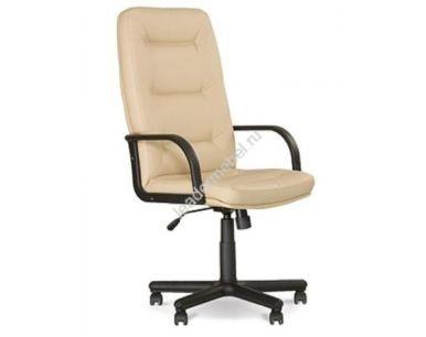 Кресло для руководителя СТИ-Кр23 Топ-ган/Пластик
