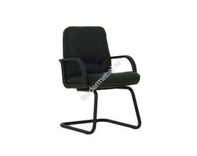 Конференц-кресло на полозьях СТИ-Кр37