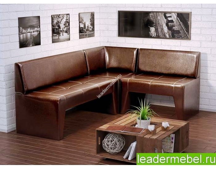 недорогие офисные диваны купить офисный диван недорого заказать