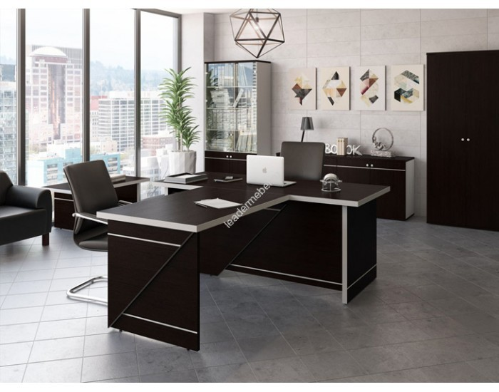 Бизнес-план бизнес центра