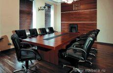 Столы President QC