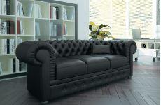 Офисный диван Charlotta