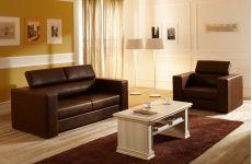Офисный диван Grand