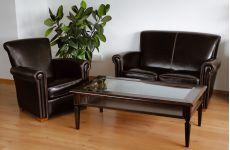 Офисный диван Sirius