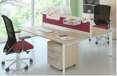 Офисная мебель Bridge