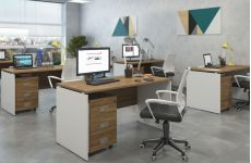 Офисная мебель Tess