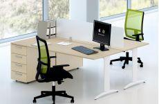 Офисная мебель Eden