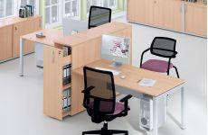 Офисная мебель Porte