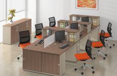 Офисная мебель Спринт