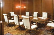 Столы Art & Luxe
