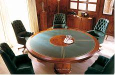 Столы Art & Moble