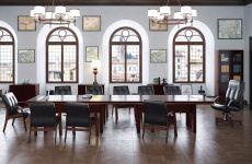 Столы Bern