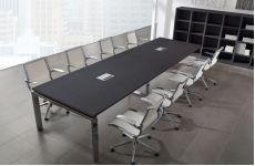 Столы Concepto