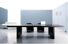 Столы Diplomat