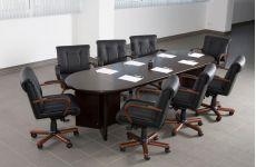 Столы Selecta, Canova