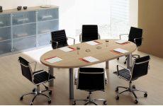 Столы Sigma