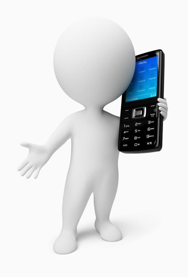 Как сделать фото на белом фоне в телефоне